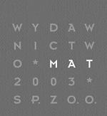 MAT_logo_01