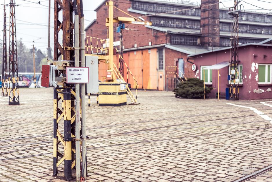 Fotografia_Przemysłowa_Zajezdnia_tramwajowa_wrocław_dabie-Wojciech Dziadosz_0973