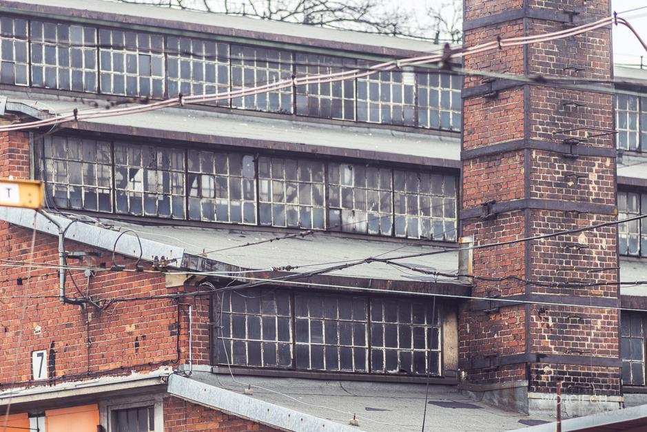 Fotografia_Przemysłowa_Zajezdnia_tramwajowa_wrocław_dabie-Wojciech Dziadosz_0974