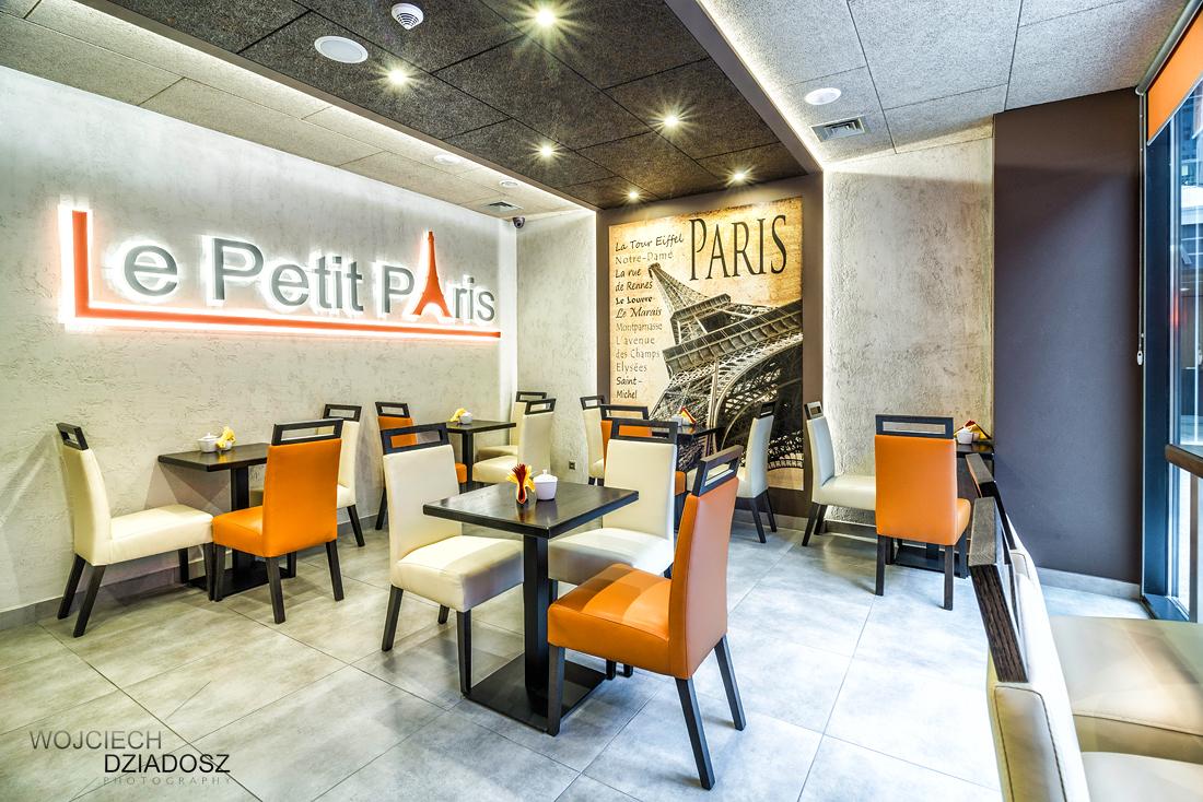 Le Petit Paris _ Fotografia_Wnętrz_Reklamowa_01