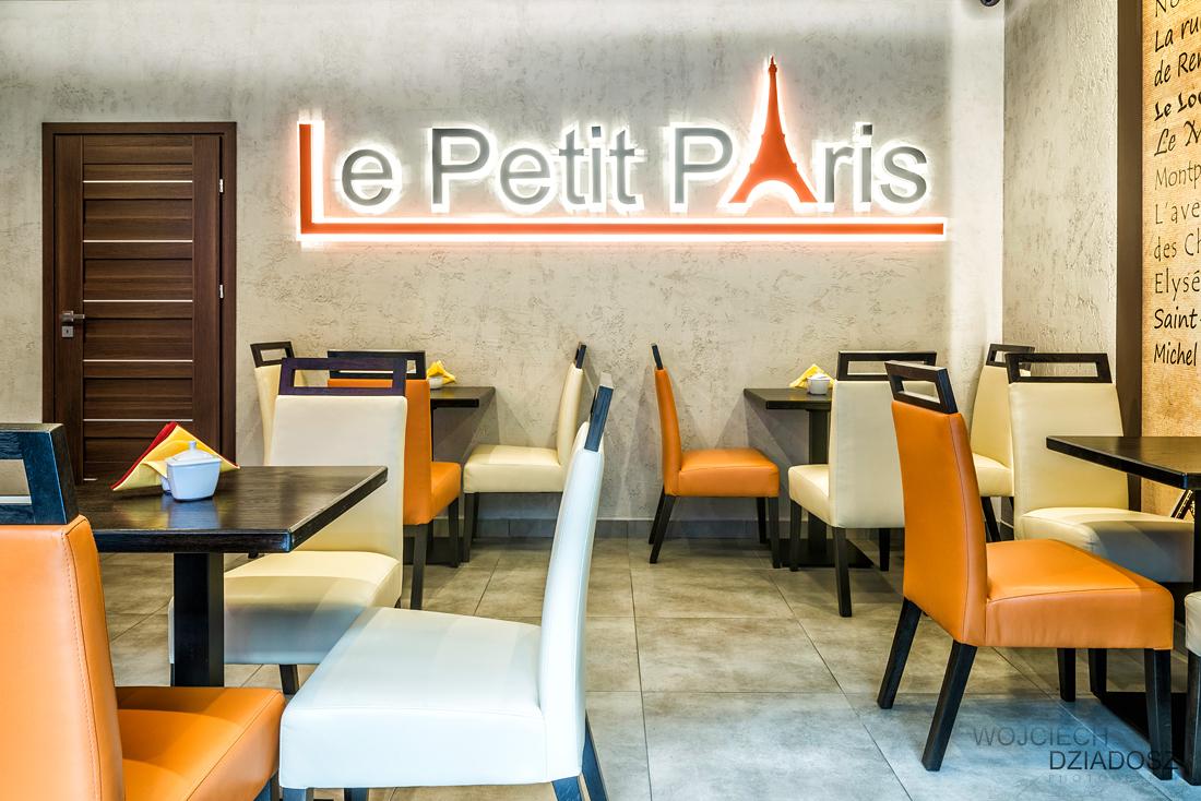 Le Petit Paris _ Fotografia_Wnętrz_Reklamowa_03