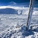 Ice Desert_Artykul