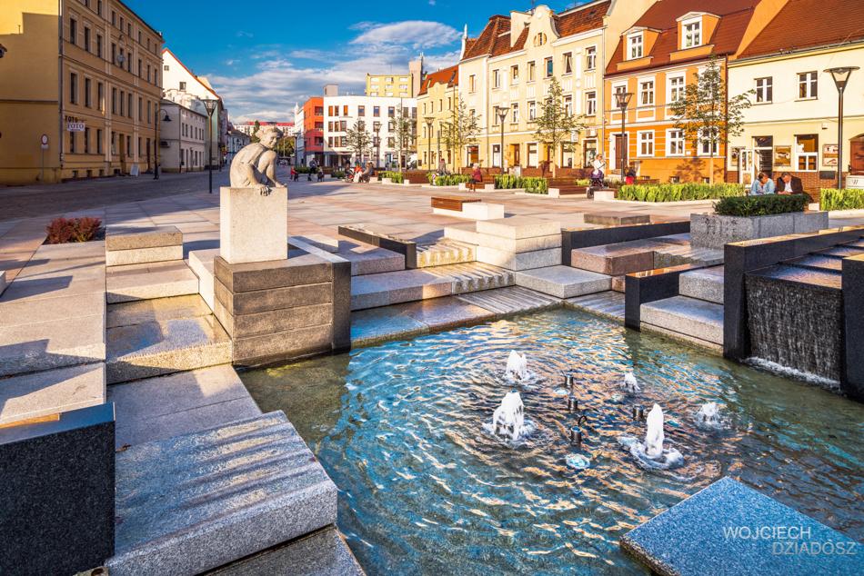 Fotografia Architektury_Przemysłowa_Wrocław_Rynek Psie pole - Wojciech Dziadosz_0003