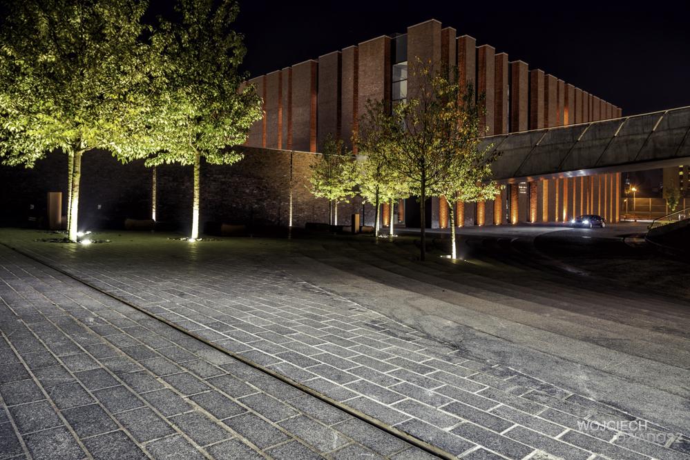 Fotograf Architektury Wrocław_NOSPR_Wojciech_Dziadosz_015