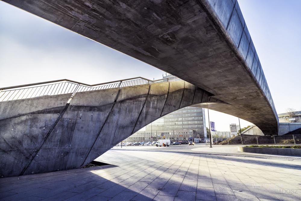 Fotograf Architektury Wrocław_NOSPR_Wojciech_Dziadosz_05