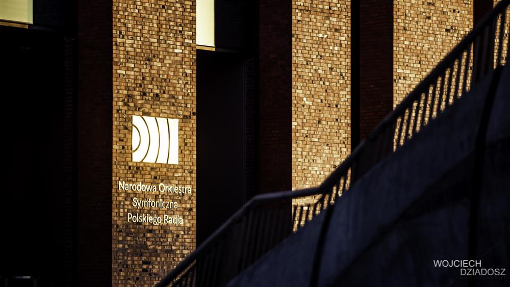 Fotograf Architektury Wrocław_NOSPR_Wojciech_Dziadosz_09