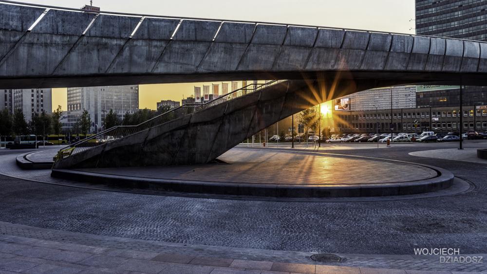Fotograf Architektury Wrocław_NOSPR_Wojciech_Dziadosz_10