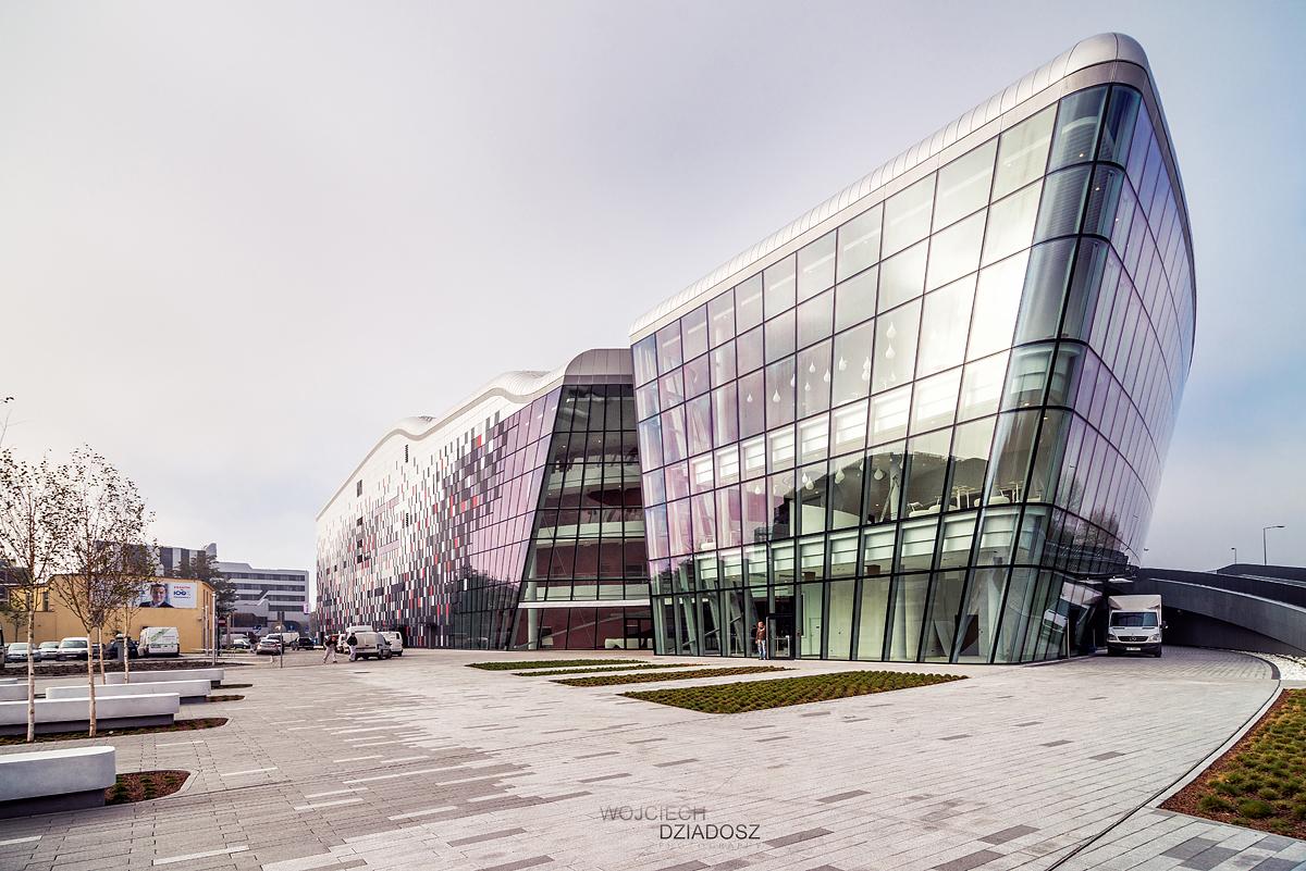 ICE krakow_Fotografia_Architektury_WDP_01