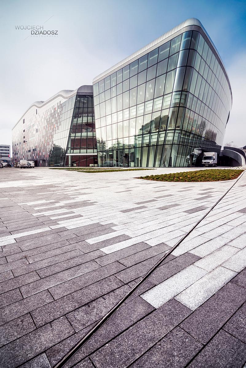 ICE krakow_Fotografia_Architektury_WDP_02