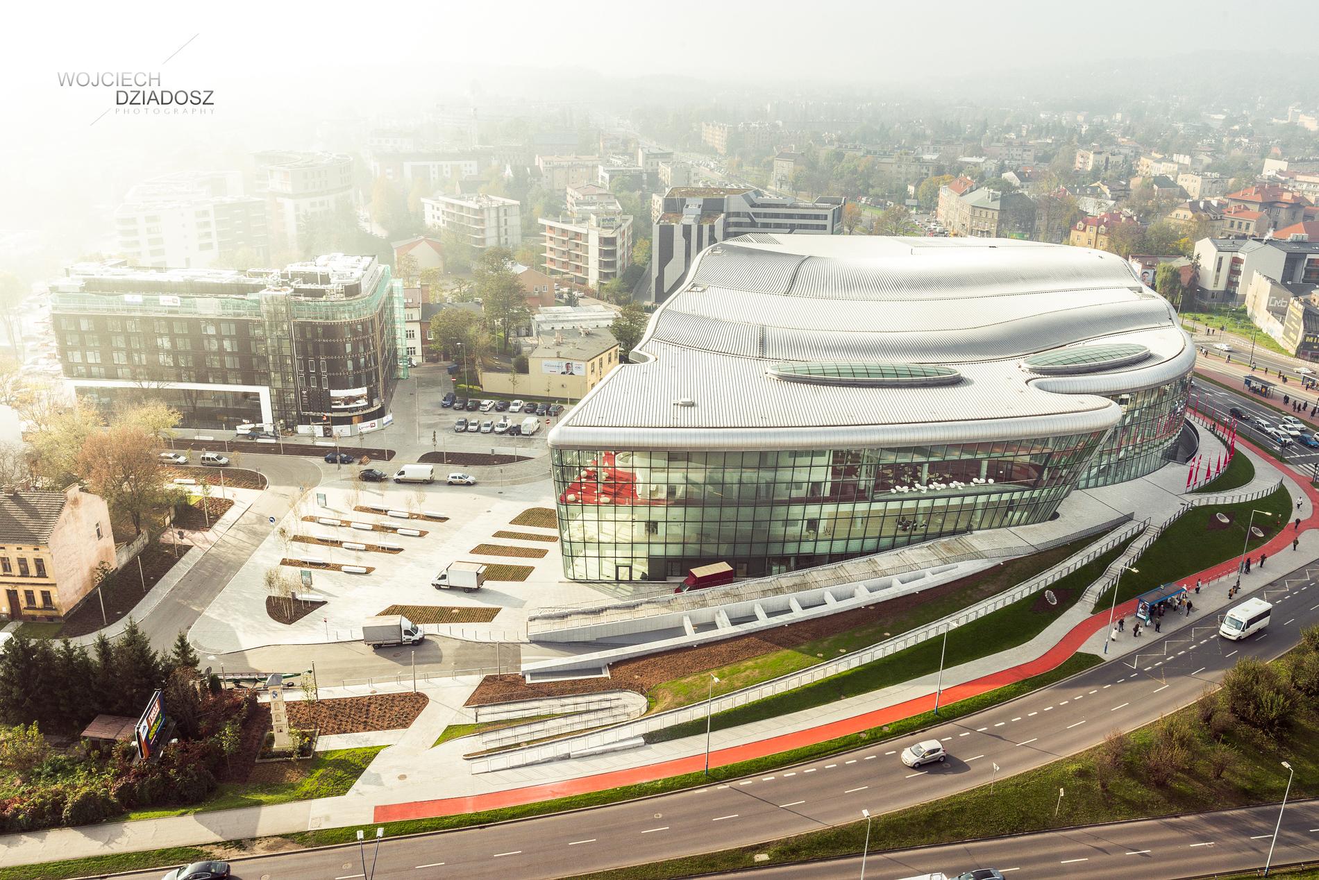 ICE krakow_Fotografia_Architektury_WDP_03