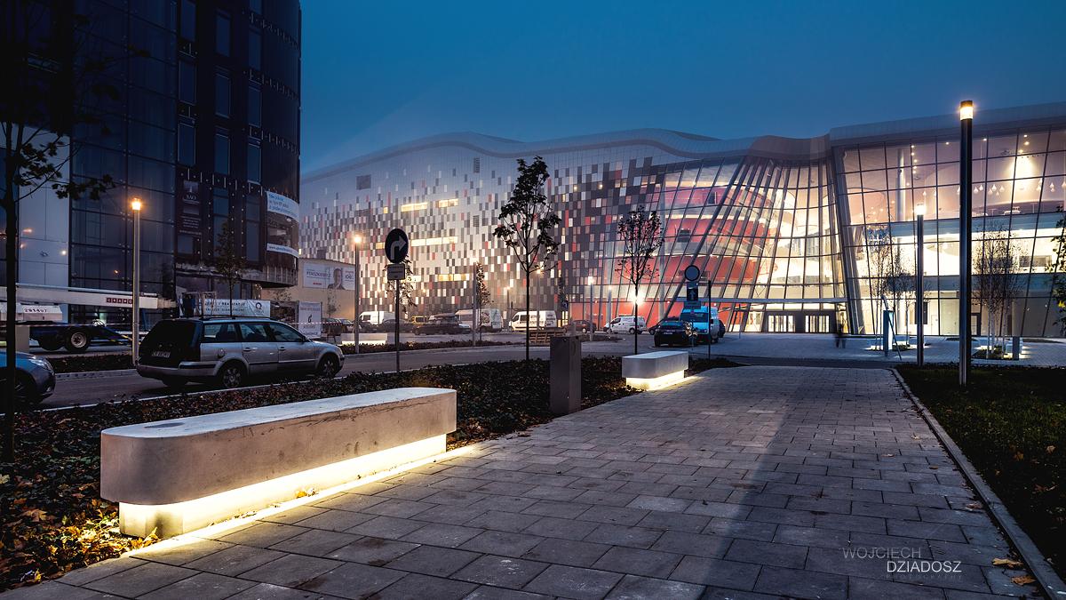 ICE krakow_Fotografia_Architektury_WDP_06