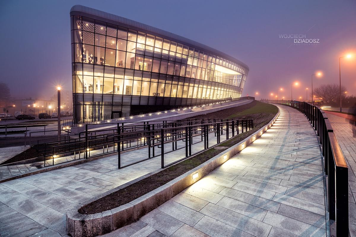 ICE krakow_Fotografia_Architektury_WDP_07