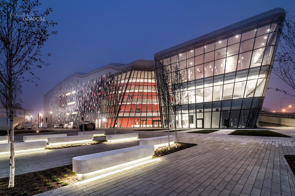ICE krakow_Fotografia_Architektury_WDP_10