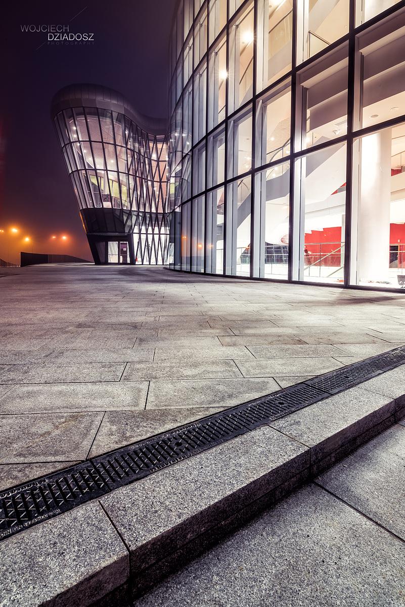 ICE krakow_Fotografia_Architektury_WDP_11