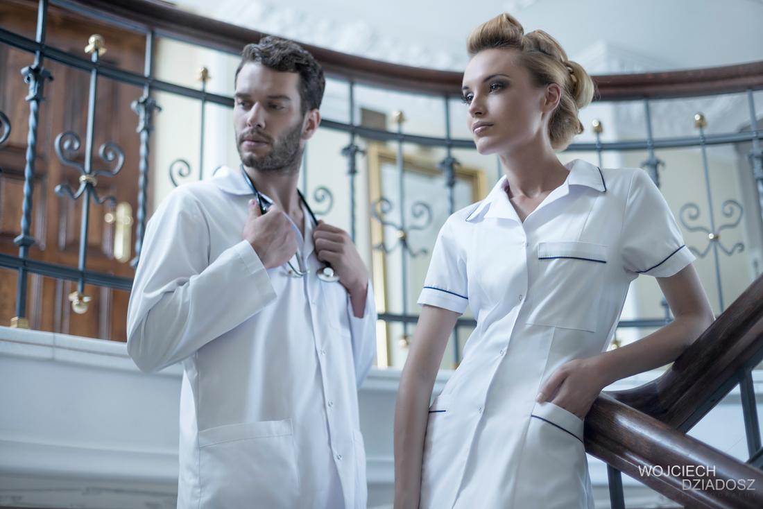 Fotografia reklamowa odziezy medycznej anilon 0007