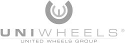 Uniwheels_Logo