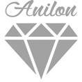 anlon