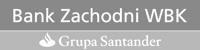 logo_bzwbk2
