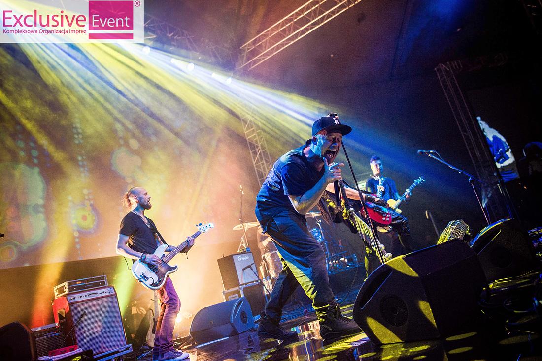 Fotografi eventowy Wrocław_02