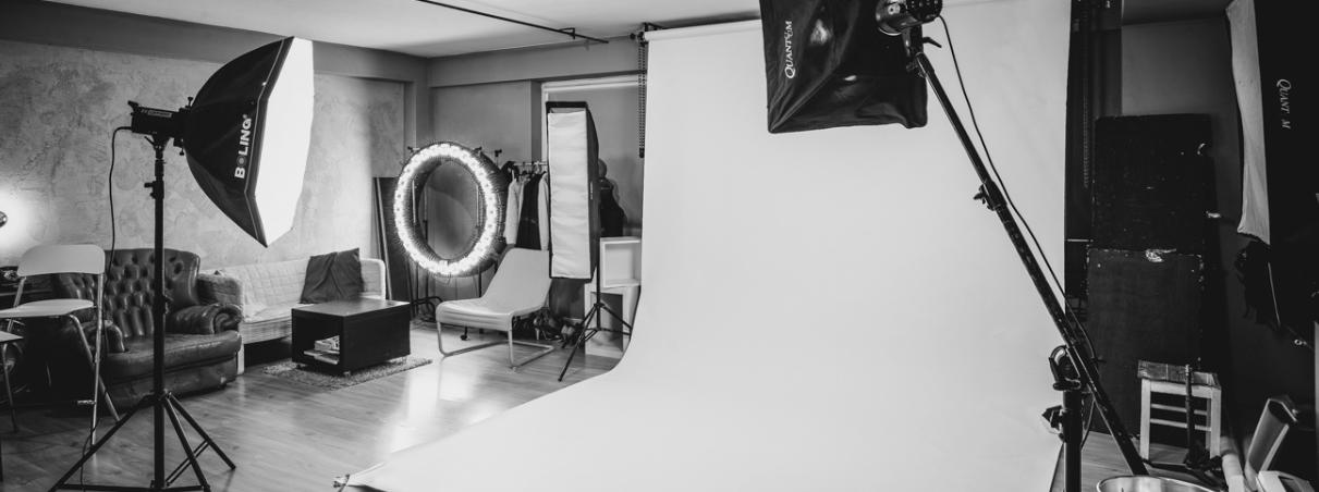 Studio fotograficzne wrocław, fotografia reklamowa, zdjęcia produktowe, zdjęcia wizerunkowe