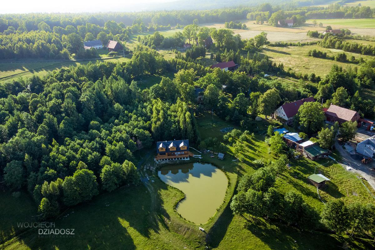 Folwark Wrzosowka _ Fotografia wnetrz _29