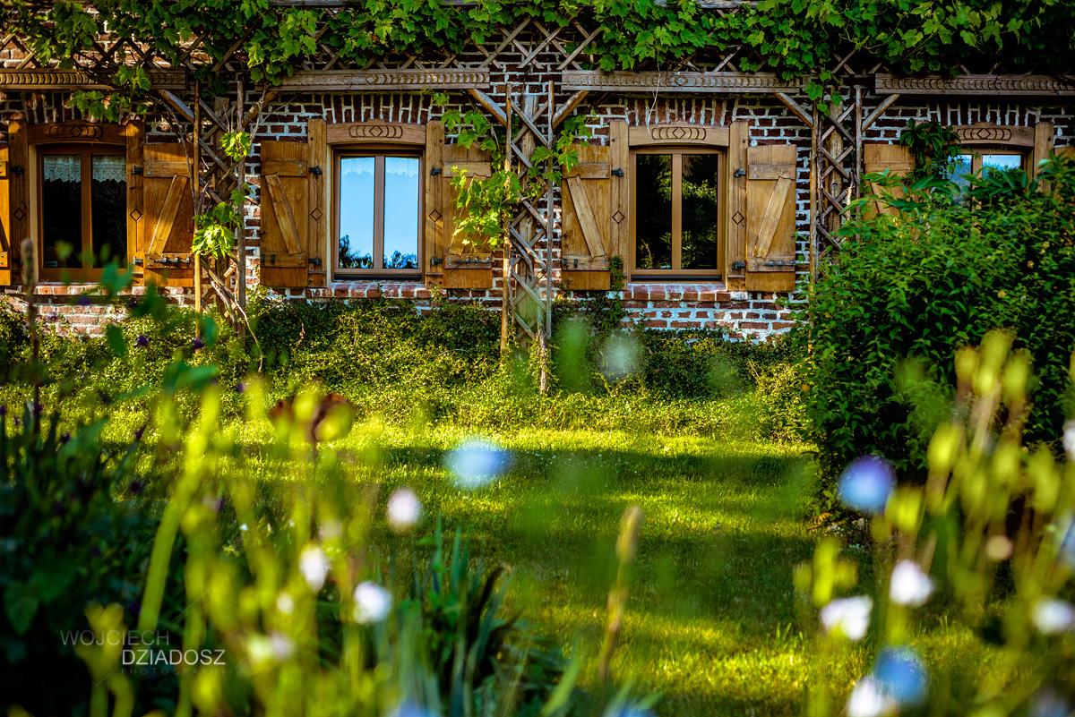 Folwark Wrzosowka _ Fotografia wnetrz _38
