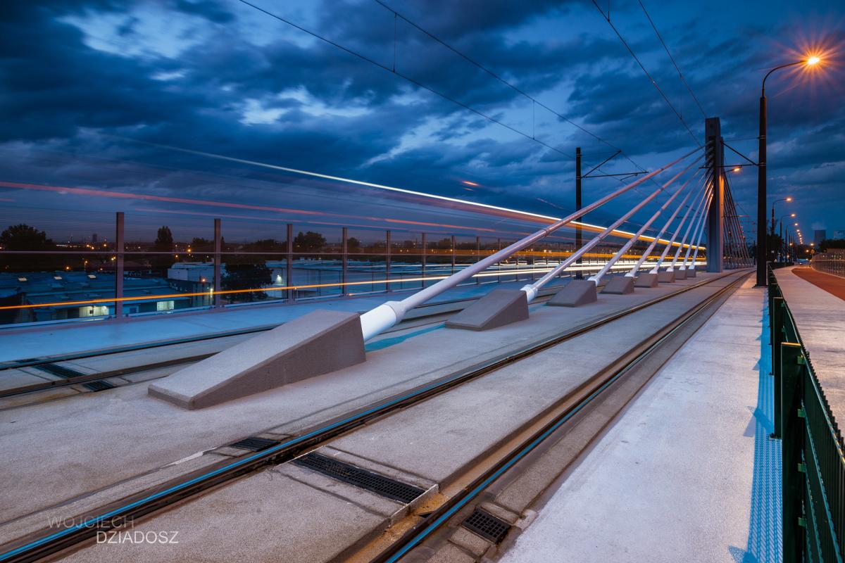 Fotografia Architektury kraków_Estakada_plaszow_10