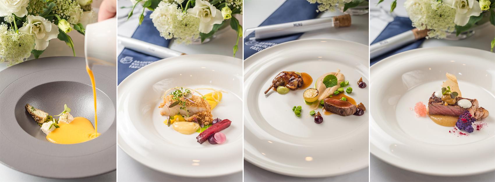 Fotografia kulinarna farutex