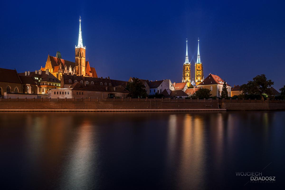 Wrocław_Cover_21