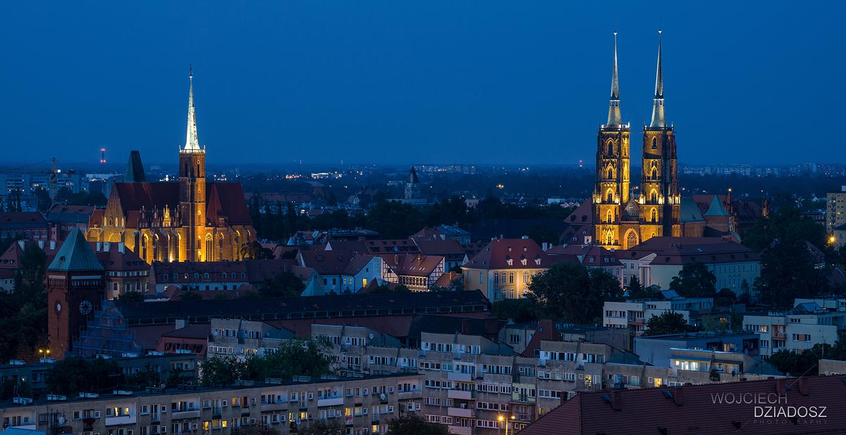 Wrocław_Cover_35