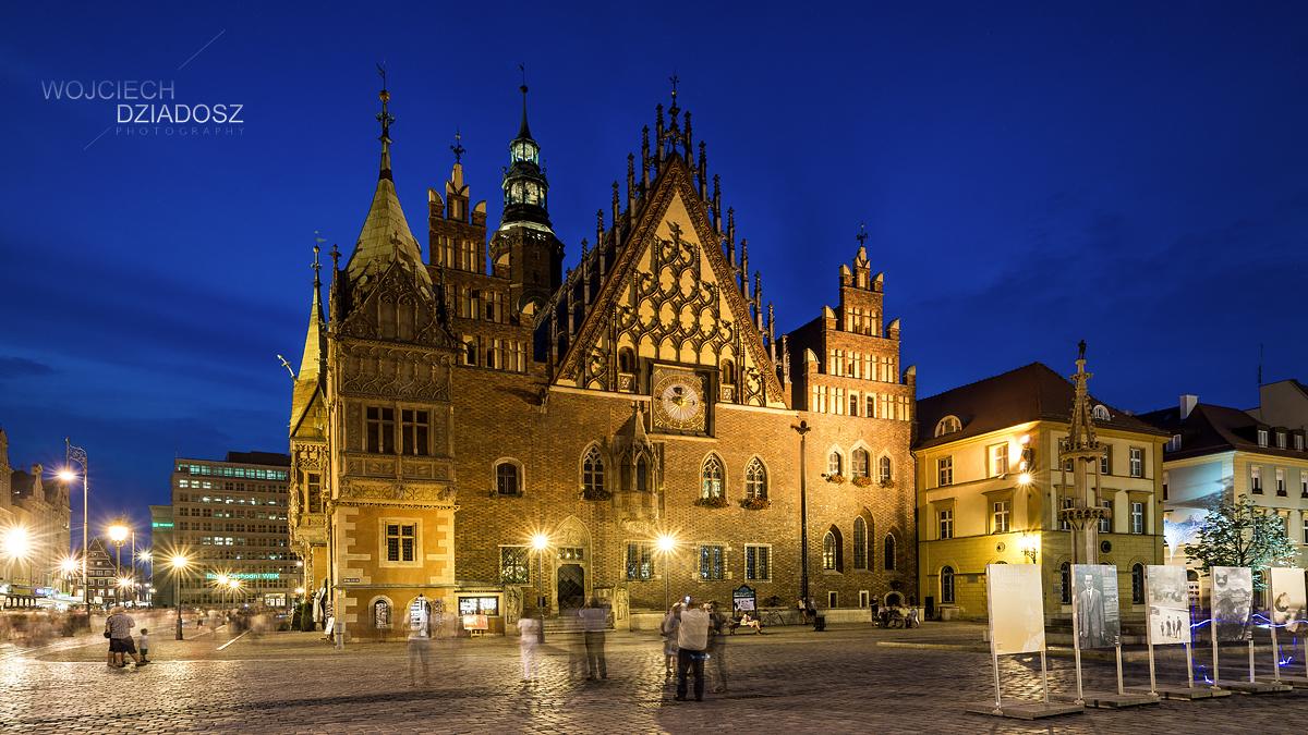 Wrocław_Cover_7