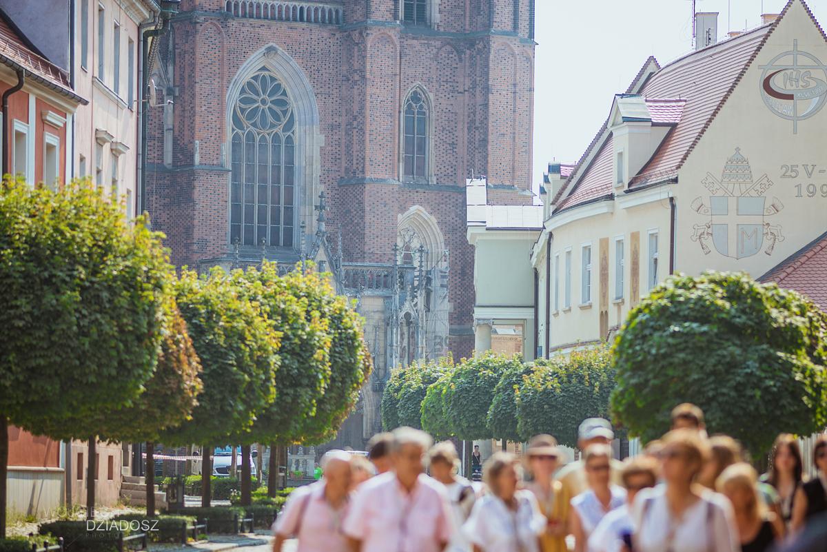 Wrocław_ostrów tumski_10