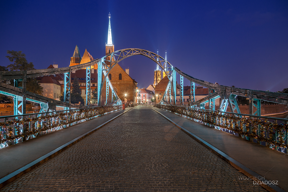 Wrocław_ostrów tumski_25