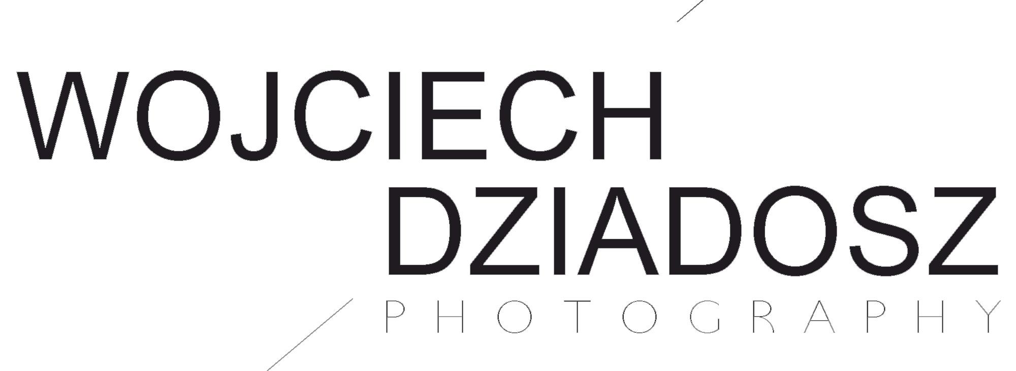 Fotografia dla firm i przemysłu | Fotografia Architektury i Wnętrz