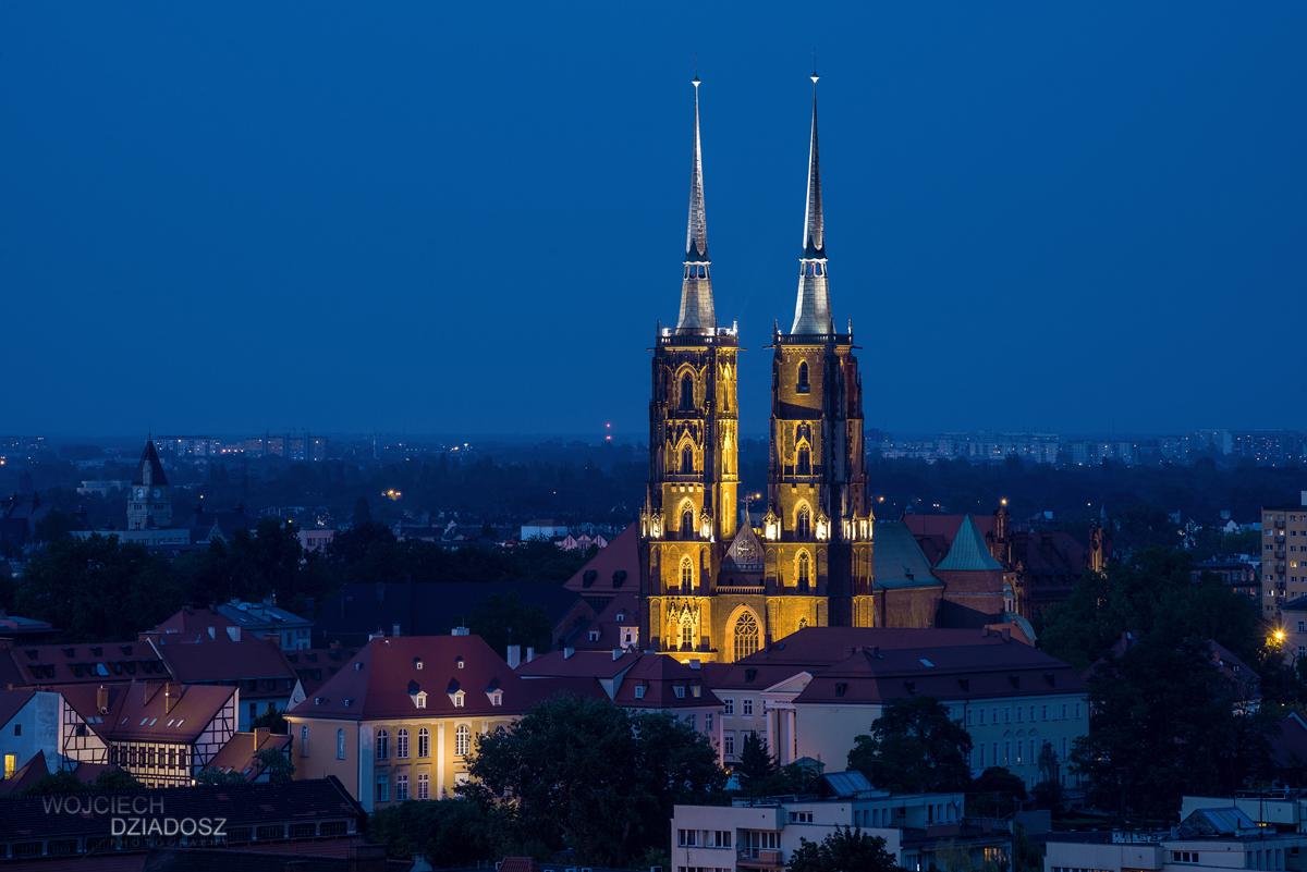 Fotografia architektury Wrocław_03