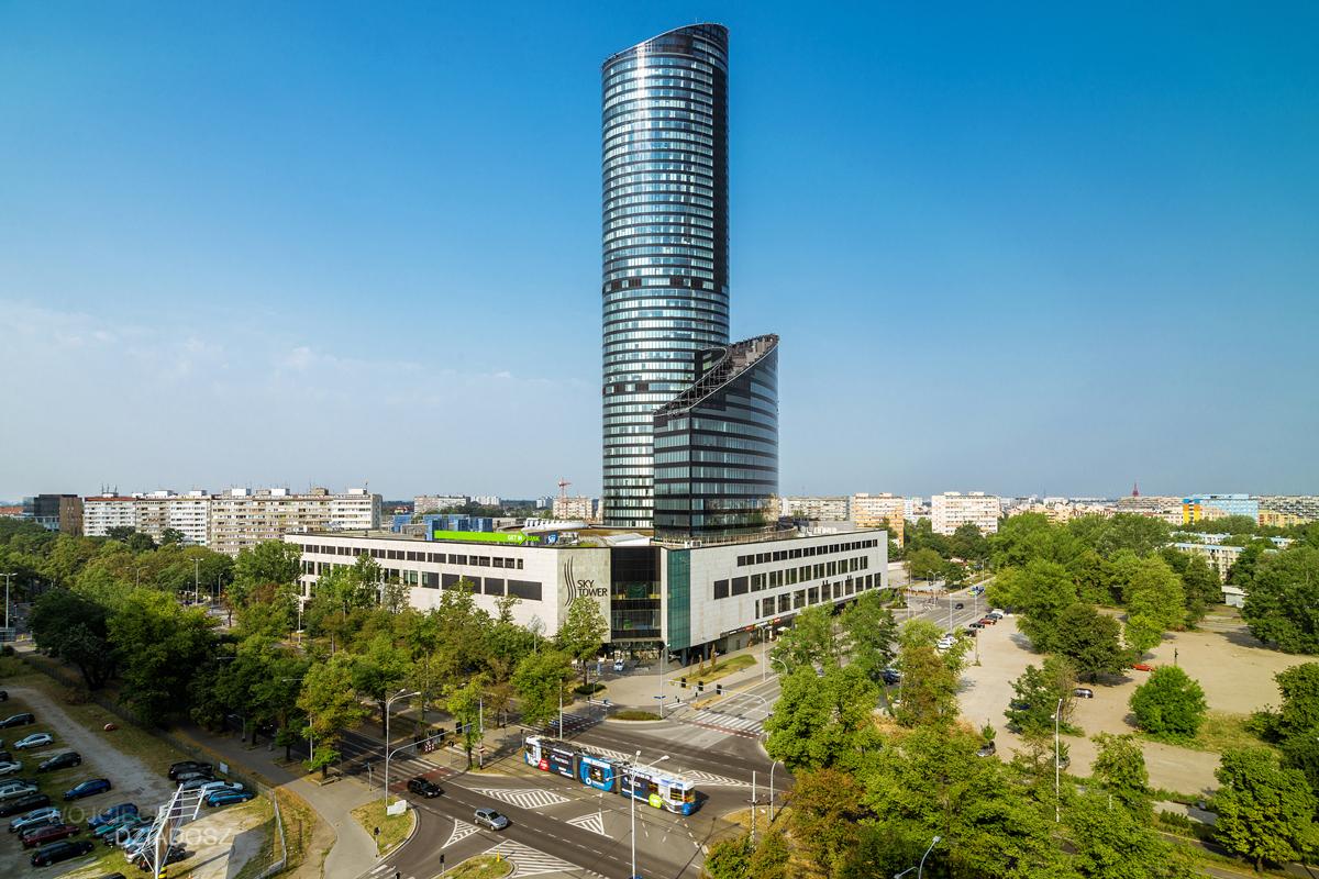 Fotografia architektury Wrocław_05