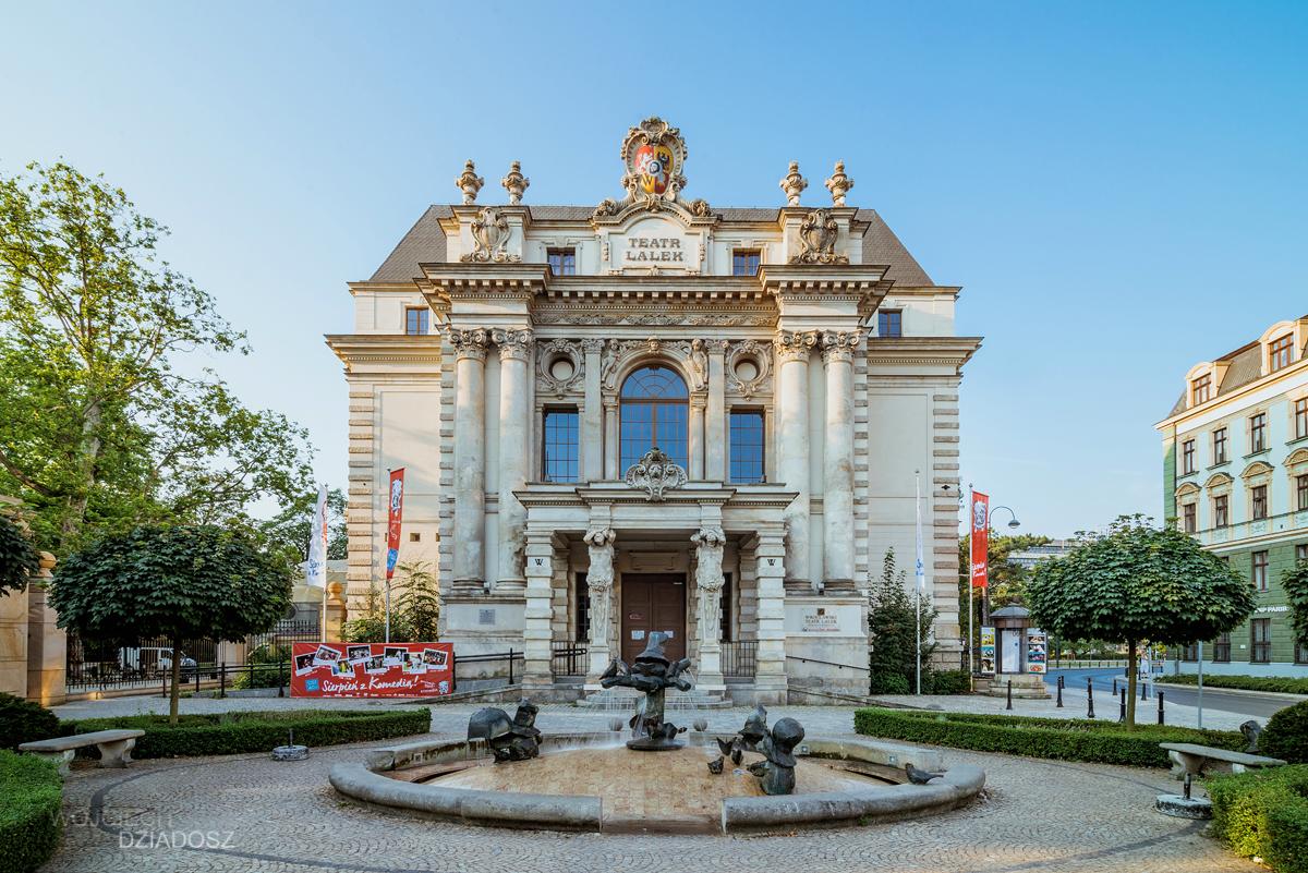 Fotografia architektury Wrocław_07