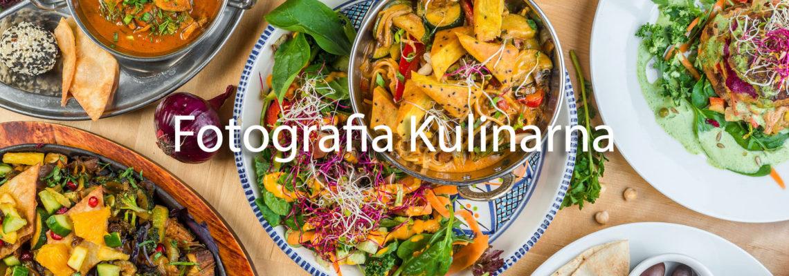 """Fotografia kulinarna (jedzenia) – co sprawia, że zdjęcia jedzenia mają """"profesjonalny wygląd""""?"""