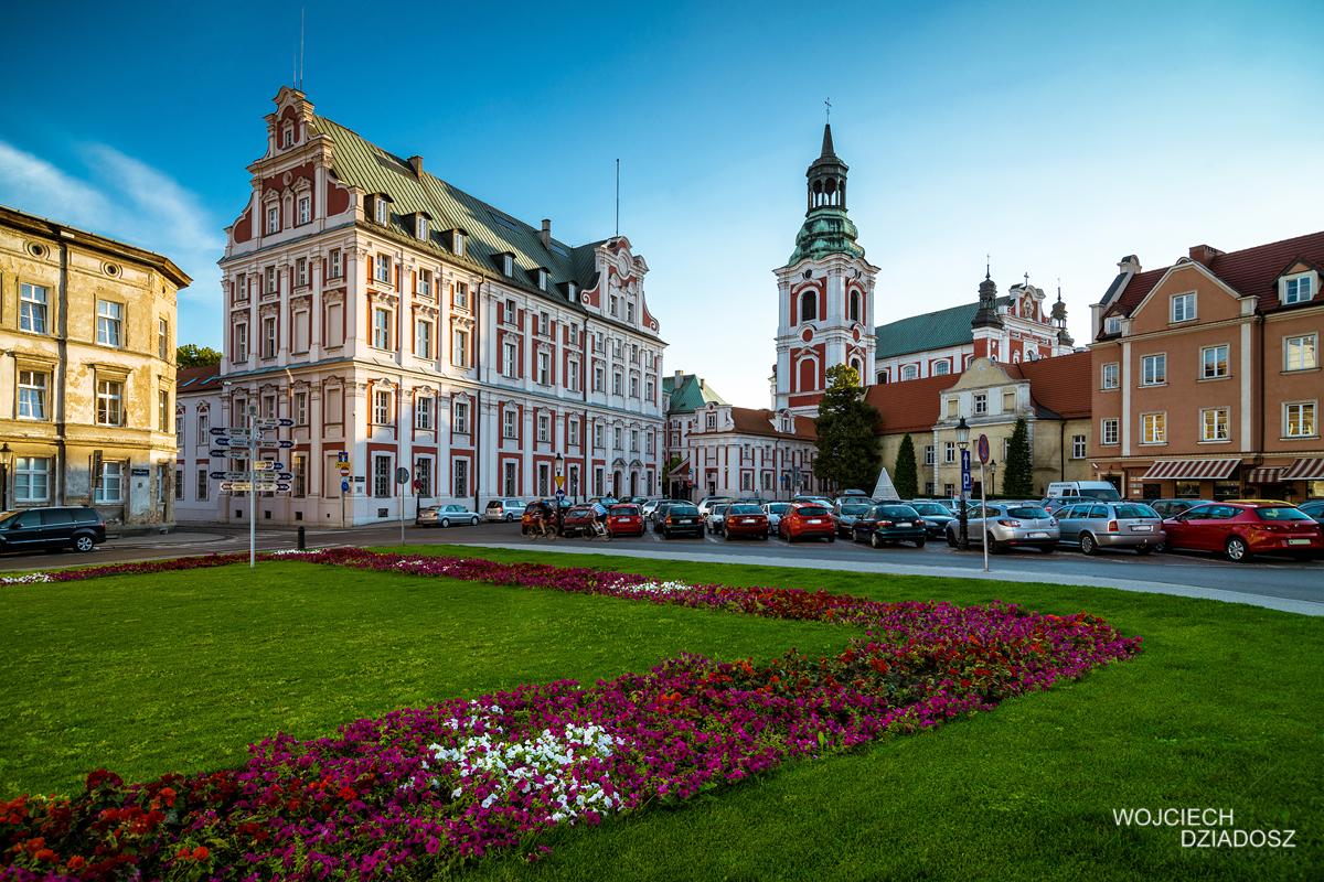 Poznan_stare miasto_55