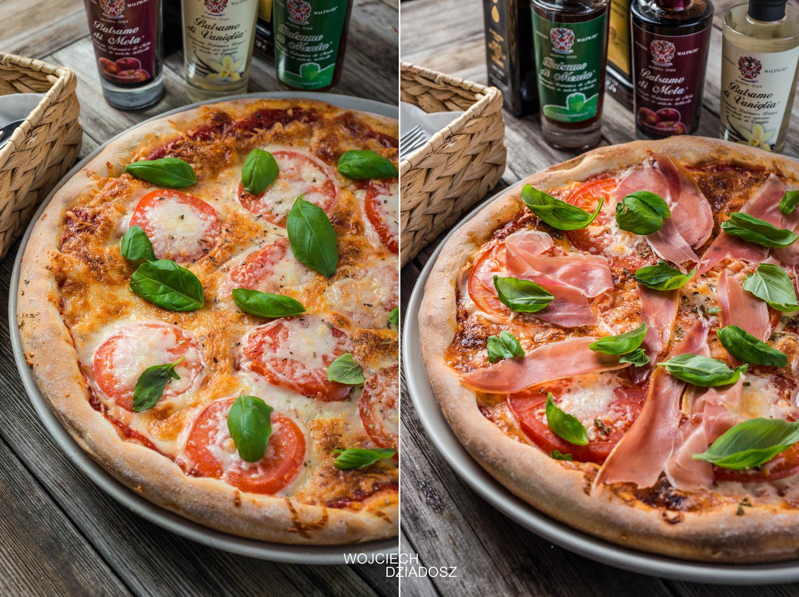 fotografia kulinarna wrocław - pizzeria sopranos 5
