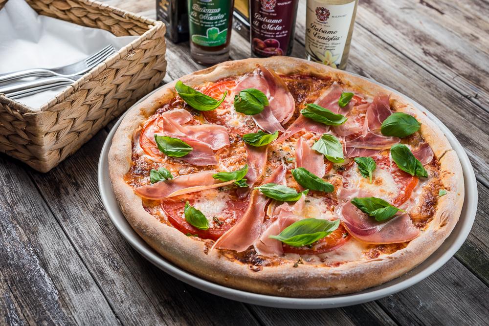 fotografia kulinarna wrocław - pizzeria sopranos 6