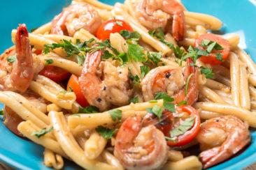 Fotografia kulinarna zdjecia jedzenia wrocław001