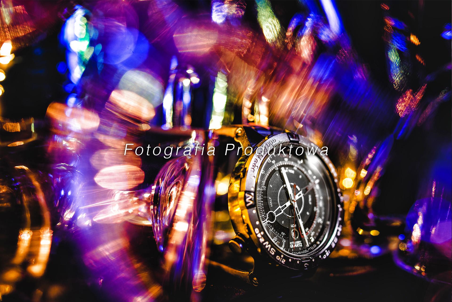 fotografia-produktowa-wrocław-2017
