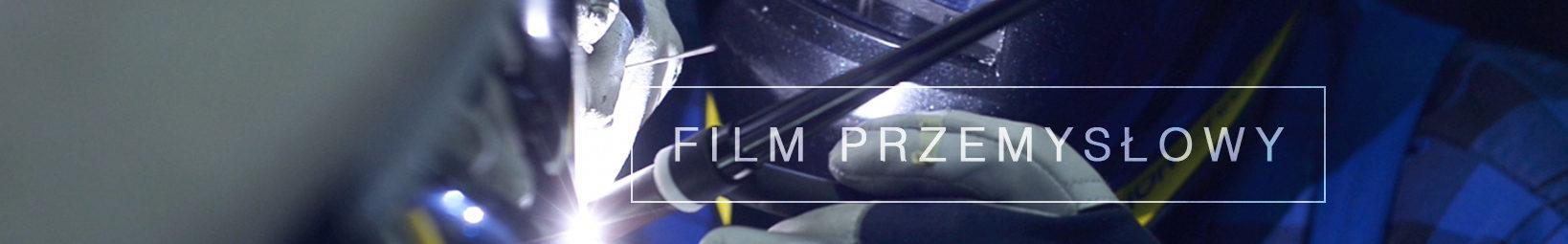 Film przemysłowy | MK