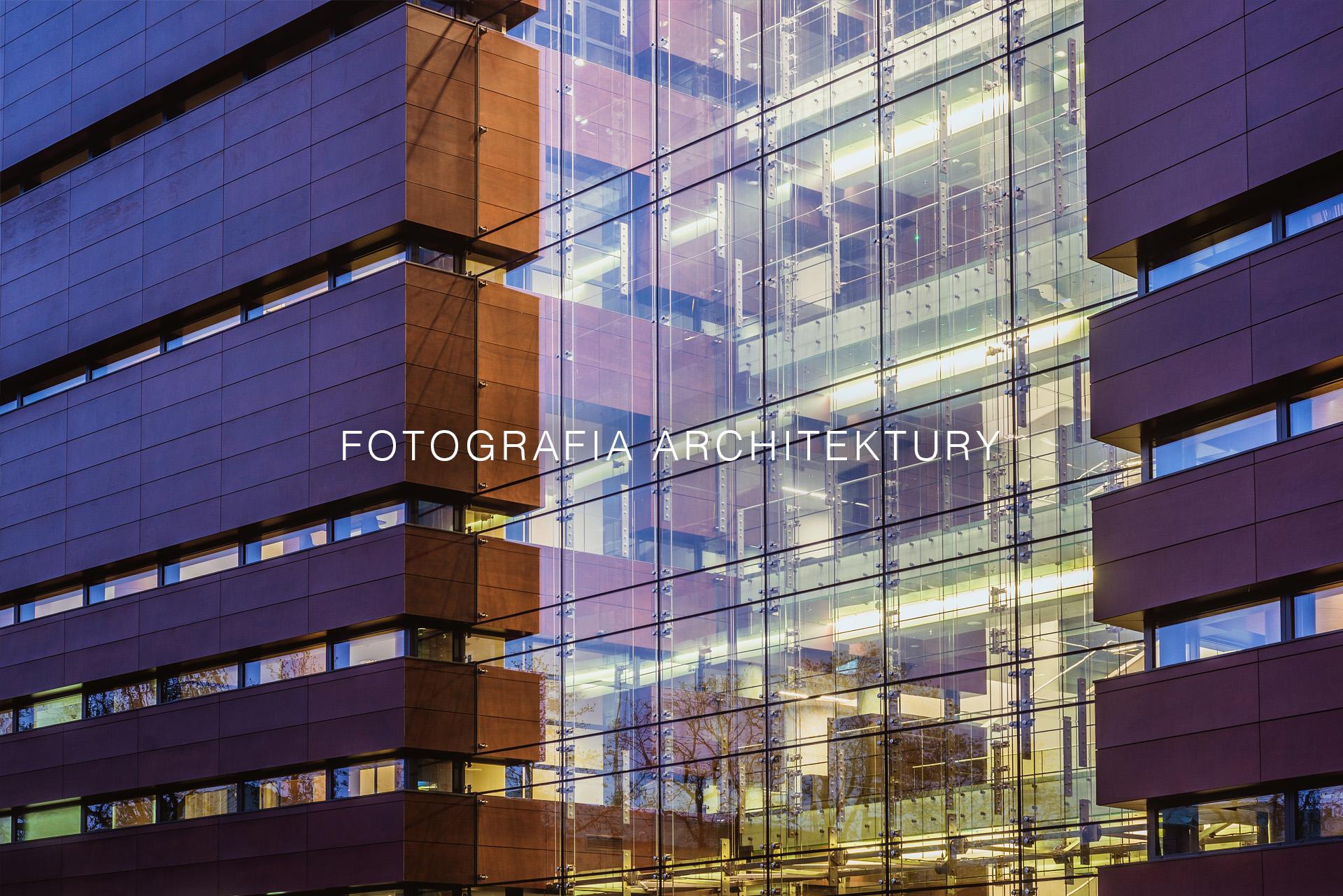 slider-fotografia-architektury-2017