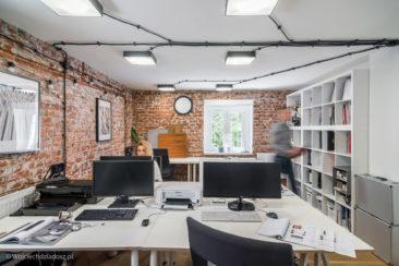 Fotografia wnętrz i architektury wrocław, fotograf, projekty wnętrz
